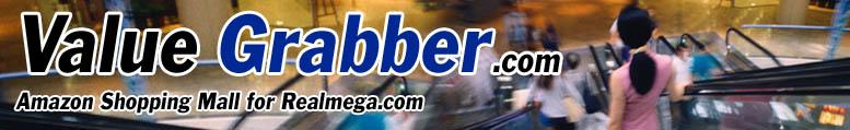 www.valuegrabber.com